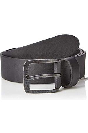 Garcia Kids Boy's I93530 Belt