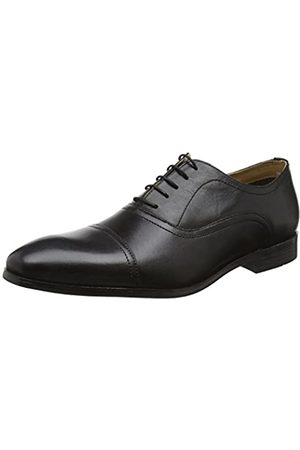 Red Tape Men's Stowe Oxfords