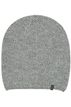 Esprit Accessoires Men's 099ea2p001 Beanie