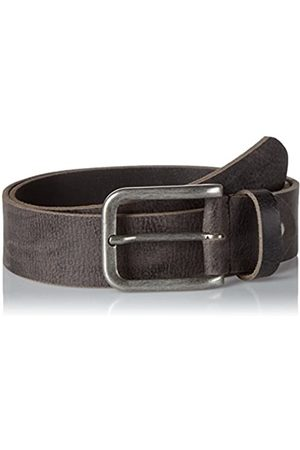 MGM Men's Strictly Jeans Belt