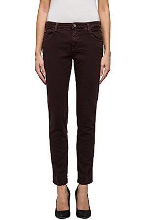 Replay Women's KATEWIN Slim Jeans