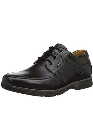 FRETZ men Men's Meran Derby shoes