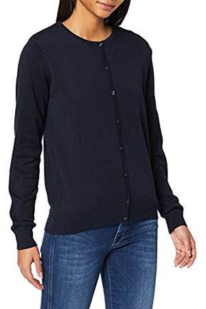 Kustom Kit Women's Kk355 Cardigan