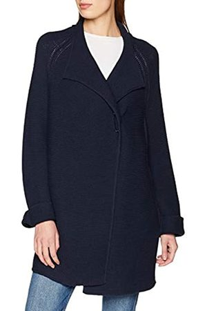 Marc O' Polo Women's M02607861159 Cardigan