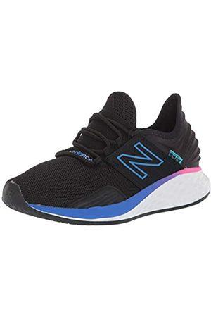 New Balance Women's Fresh Foam Roav Running Shoes