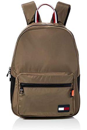 Tommy Hilfiger Backpack, Men's (Nomad)
