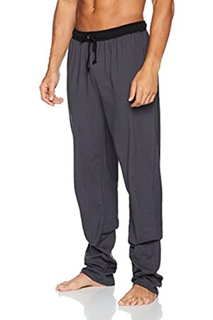 North 56-4 Men's 99816 Pyjama Bottoms