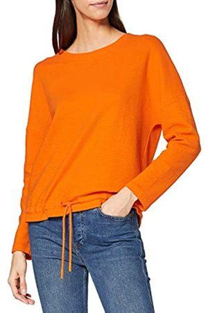 Marc O'Polo Denim Women's 41313354009 Sweatshirt