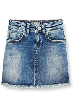 LTB Jeans Girls Adrea G Skirt