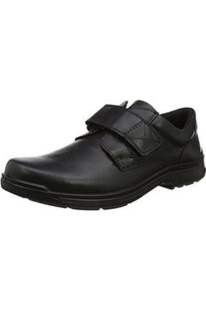 Hotter Mens Sedgwick Loafer 10 UK