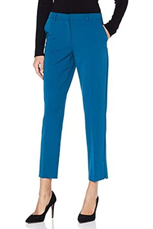 Dorothy Perkins Women's Ac:Saphire Ankle Grz Trousers