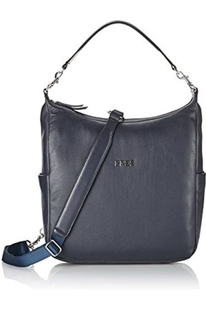 BREE Collection Women's Hand bag Nola 6