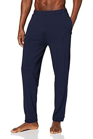 Tommy Hilfiger Men's Tailored Jersey Pant Thermal Trousers