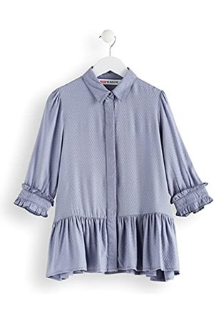 RED WAGON Girl's Tunic Shirt