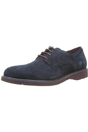 Geox Men's U GARRET A Casual Shoes
