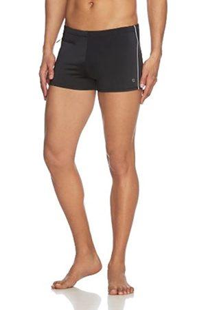 Schiesser Men'S Swimming Shorts - - X-Large (Brand Size: Herstellergröße: 007)