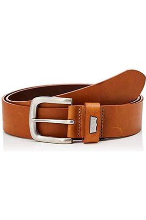 Levi's Men's Cabazon Belt