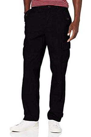 find. Men's PT001077 trousers