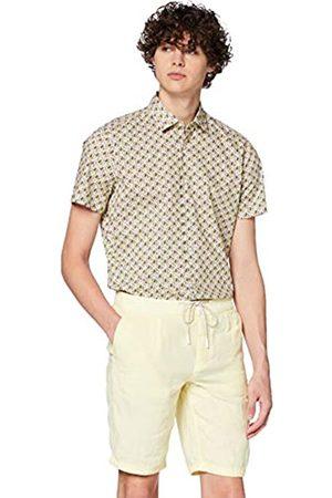BOSS Men's Symoon-shorts1 Short