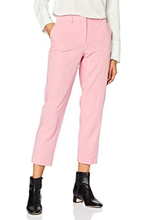 Dorothy Perkins Women's Ankle Grazer. Trousers