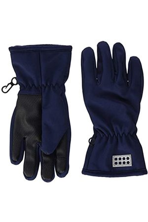 Lego Wear Boy's Lwantony Softshell Gloves