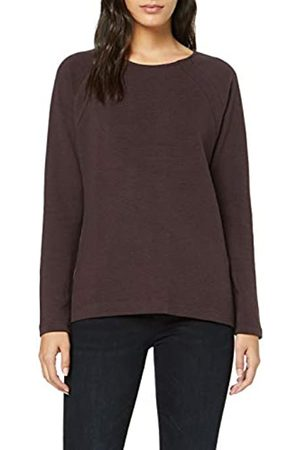 Cartoon Women's 8104/7066 Sweatshirt