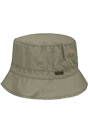 Döll Boy's Hut 1819451684 Hat