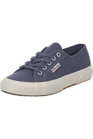 Superga 2750 Cotu Classic, Unisex Adults' Fashion Sneakers, (C57 Shadow)