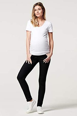 Noppies Women's Pants OTB Skinny Romy Jeans, -P090
