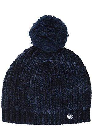 s.Oliver Girl's 58.808.92.4900 Hat