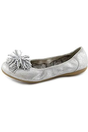 Marc MARC Janine, Women's Ballet Flats Closed Toe, (Caruso 00743)