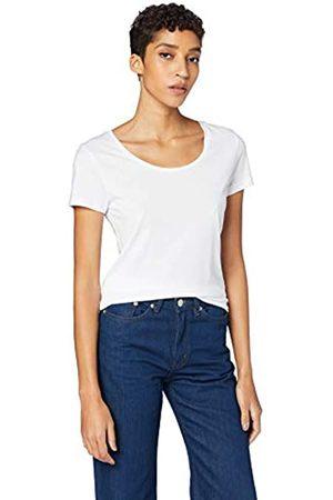 HUGO BOSS Women's Tigreat T-Shirt
