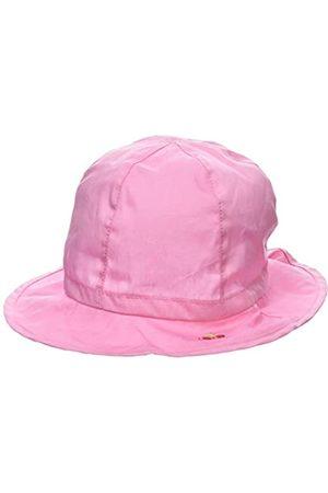 maximo Girl's Flapper, Kirsche Hat