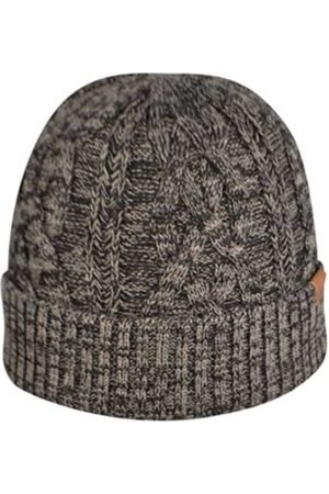 Kangol Xo Cable Pull On Men's Hat One Size