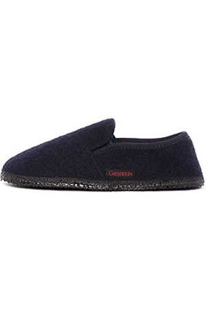Giesswein Men's Niederthal Slippers, (Ocean)