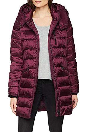 Cecil Women's 100394 Coat