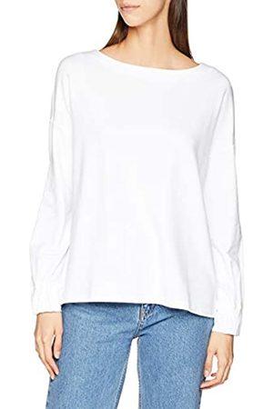 BOSS Women's Teleisure T-Shirt