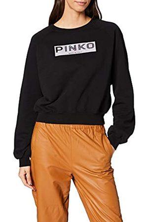 Pinko Women's Casatiello 1 Jumper