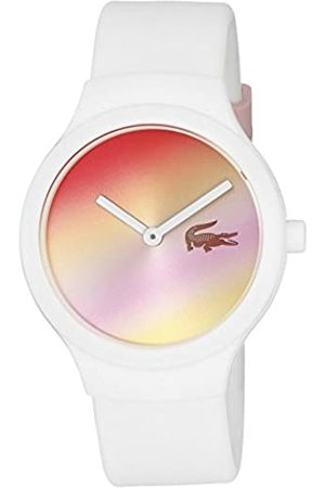 Lacoste Unisex-Adult Watch 2020107