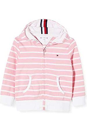 Tommy Hilfiger Baby Stripe Zip Hoodie