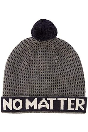 s.Oliver Boys' 64.810.92.4908 Hat