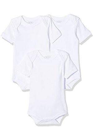 Oeko-Tex Standard 100 Schnizler Unisex Baby Schlafstrampler Schlafanzug Wal