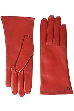 Roeckl Women's New Gloves
