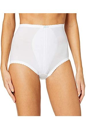 Playtex Women's I Cant Believe It's a Girdle Control Knickers