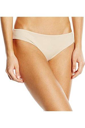 Lovable Women's Slip Invisible Underpants