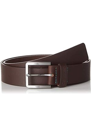Calvin Klein Men's 35MM Essential Plus Belt