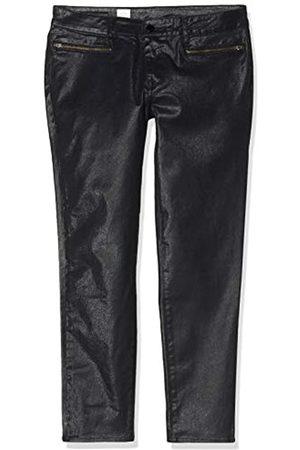Tommy Hilfiger Women's Venice Rw Ankle Slim Jeans