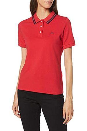 Levi's Women's Essential Polo Shirt