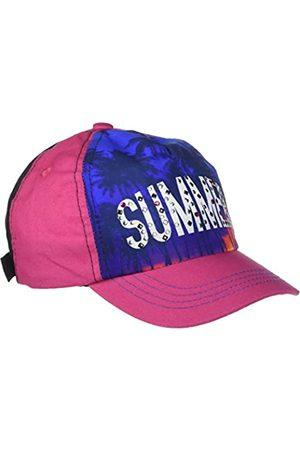 Döll Girl's Baseballmütze 1818200512 Hat