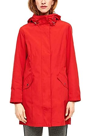 s.Oliver Women's 05.001.52.2398 Coat